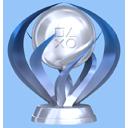 platinum01