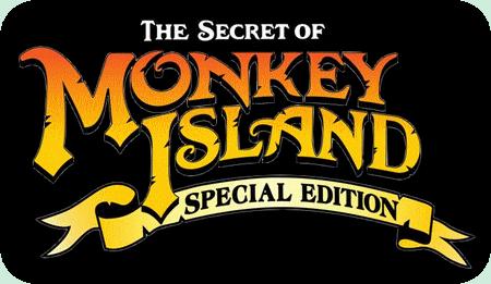 http://www.eldojogamer.com/wp-content/uploads/2009/06/the-secret-of-monkey-island-special-edition-logo.png