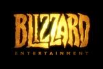 Bllizzard Logo black