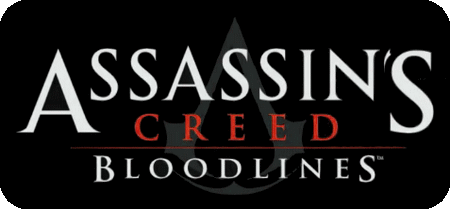 Assassin S Creed Bloodlines Collection Edition