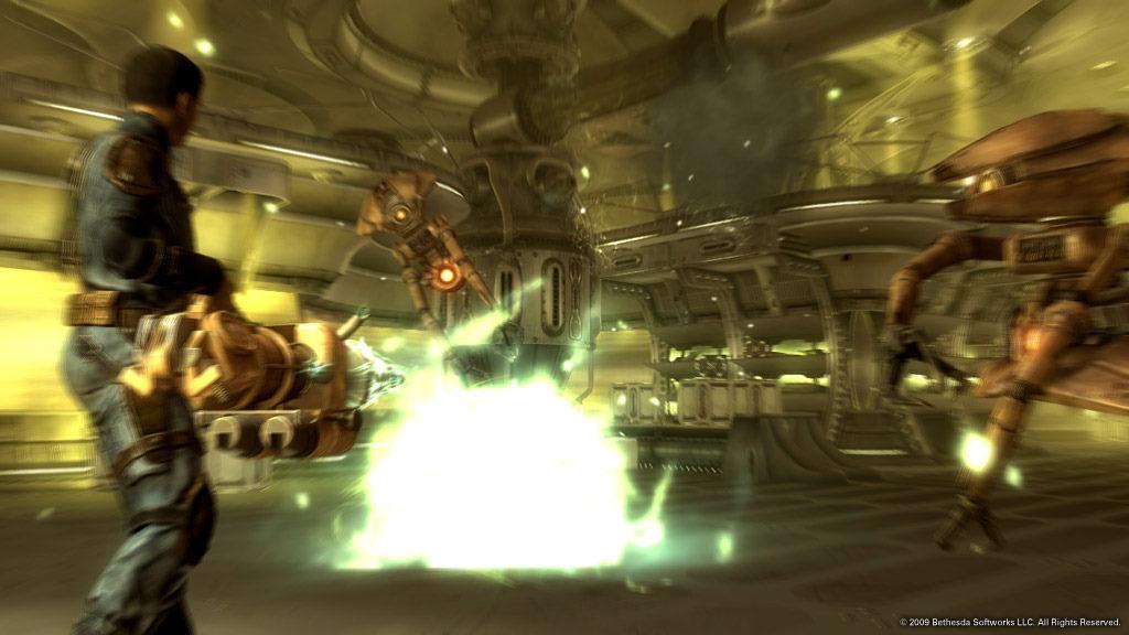 fallout-3-motheship-zeta-14-07-09-001