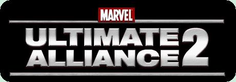 marve-ultimate-alliance-2-logo-3-black