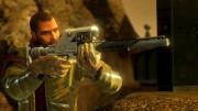 El Nano Rifle va a ser una de las mejores armas para destruir a grandes distancias.