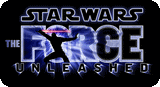star-wars-the-force-unleashed-logo-black-small