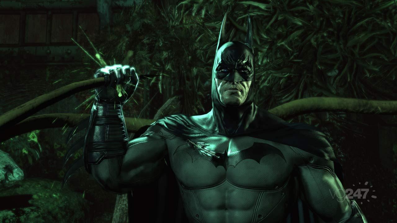 http://www.eldojogamer.com/wp-content/uploads/2009/08/batman-arkham-asylum-pc-06-08-09-001.jpg