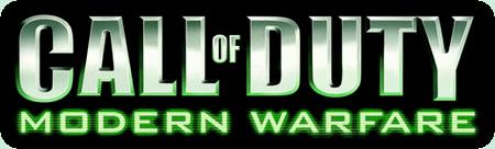 call-of-duty-modern-warfare-logo