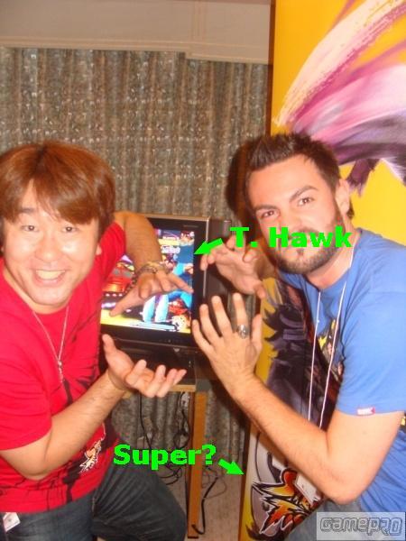 http://www.eldojogamer.com/wp-content/uploads/2009/09/Super-Street-Fighter-IV-001.jpg
