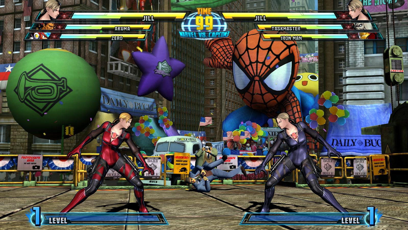 Marvel vs capcom 3 03 02 11 015