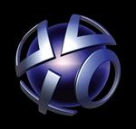 Free forum : DIE CLAN - Portal PlayStation-Network-Logo-black