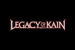 Legacy Of Kain Logo