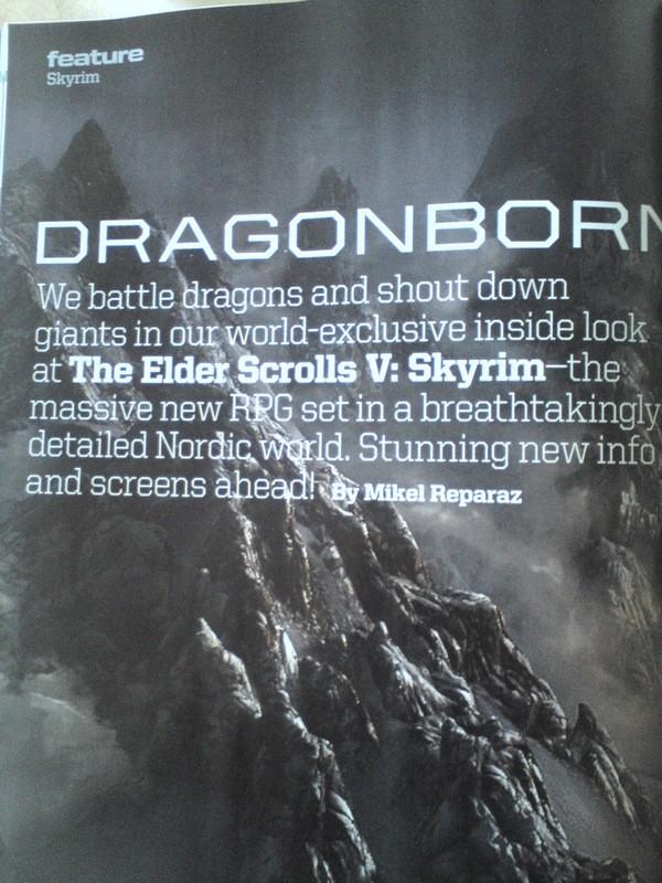 [Post Oficial] The Elder Scrolls V: Skyrim Edición Legendaria  - Página 2 The-Elder-Escrolls-V-Skyrim-06-06-11-OPM-pag-48