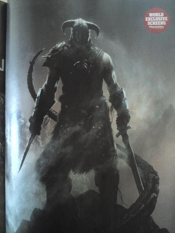 [Post Oficial] The Elder Scrolls V: Skyrim Edición Legendaria  - Página 2 The-Elder-Escrolls-V-Skyrim-06-06-11-OPM-pag-49