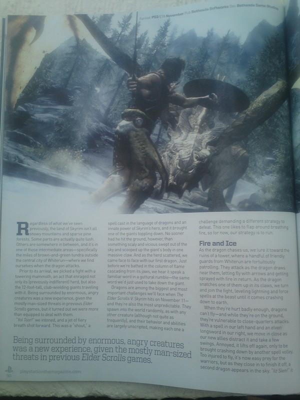 [Post Oficial] The Elder Scrolls V: Skyrim Edición Legendaria  - Página 2 The-Elder-Escrolls-V-Skyrim-06-06-11-OPM-pag-50