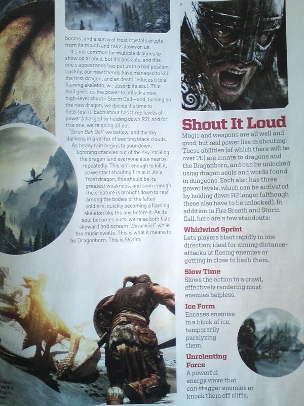 [Post Oficial] The Elder Scrolls V: Skyrim Edición Legendaria  - Página 2 The-Elder-Escrolls-V-Skyrim-06-06-11-OPM-pag-51