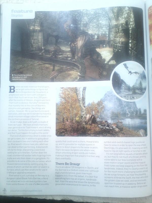 [Post Oficial] The Elder Scrolls V: Skyrim Edición Legendaria  - Página 2 The-Elder-Escrolls-V-Skyrim-06-06-11-OPM-pag-52