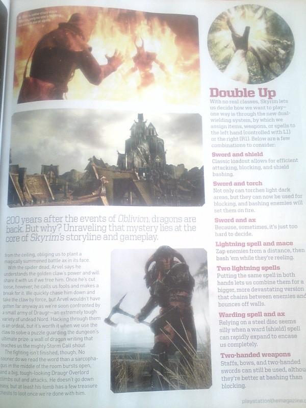 [Post Oficial] The Elder Scrolls V: Skyrim Edición Legendaria  - Página 2 The-Elder-Escrolls-V-Skyrim-06-06-11-OPM-pag-53