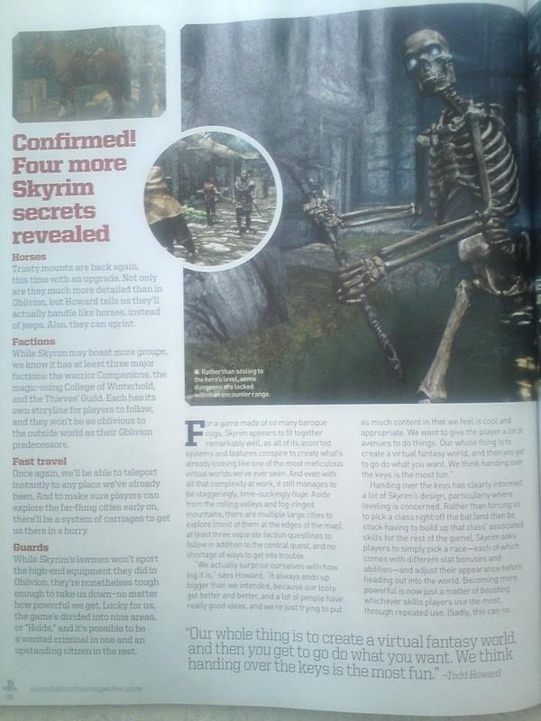 [Post Oficial] The Elder Scrolls V: Skyrim Edición Legendaria  - Página 2 The-Elder-Escrolls-V-Skyrim-06-06-11-OPM-pag-56