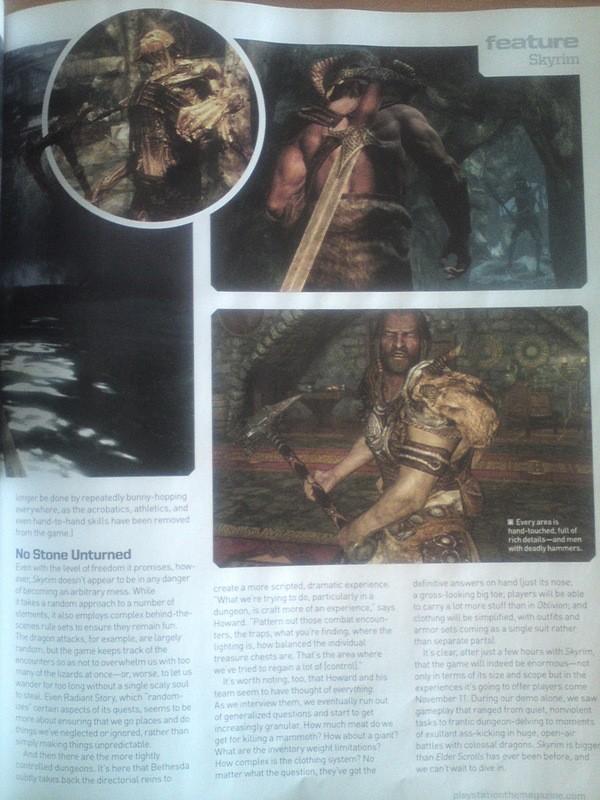 [Post Oficial] The Elder Scrolls V: Skyrim Edición Legendaria  - Página 2 The-Elder-Escrolls-V-Skyrim-06-06-11-OPM-pag-57