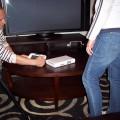 Wii U 11-06-11 002
