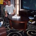Wii U 11-06-11 003
