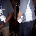 Wii U 11-06-11 012