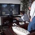 Wii U 11-06-11 023