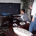 Wii U 11-06-11 027