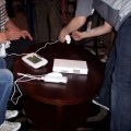 Wii U 11-06-11 031