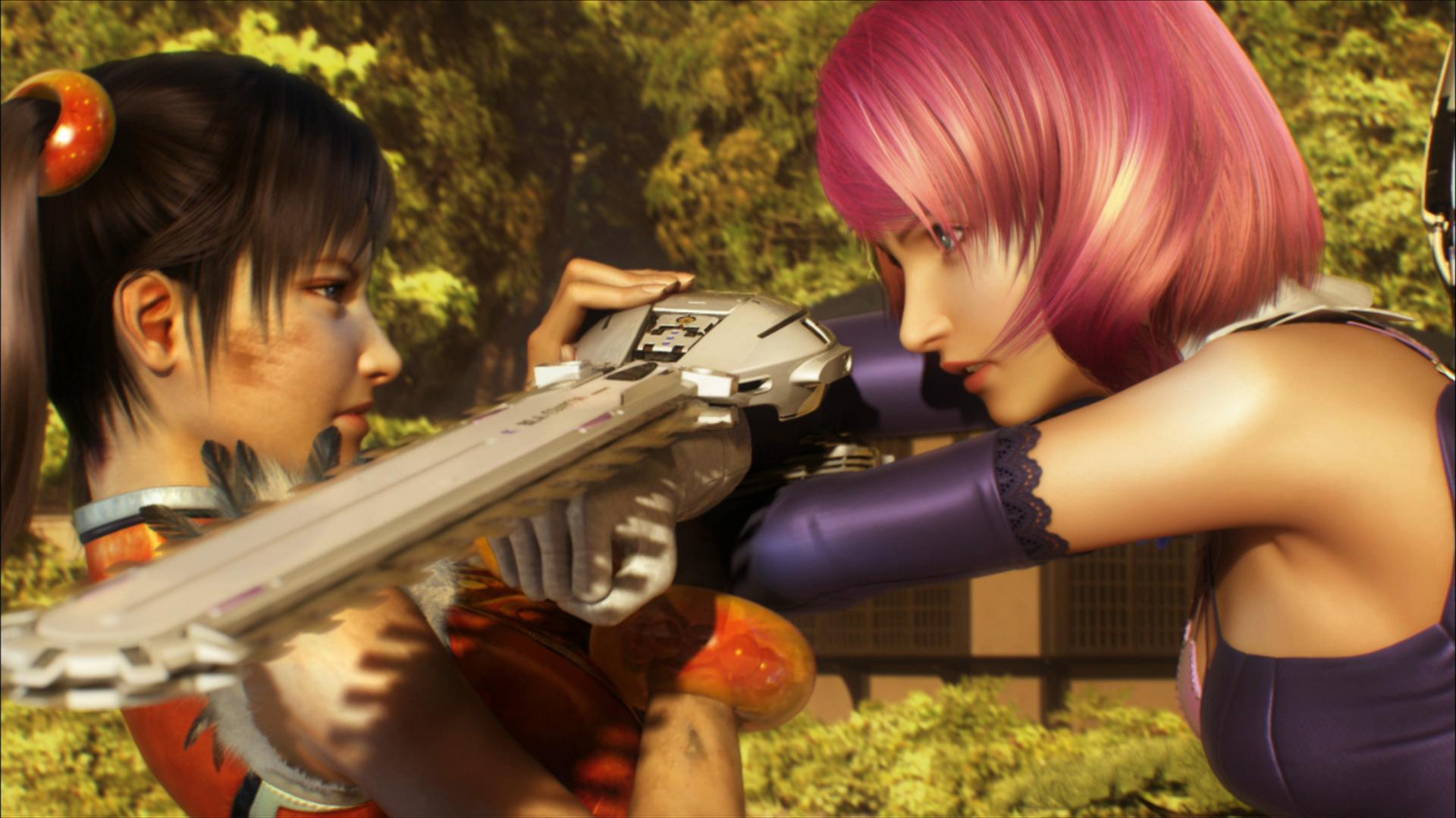 http://www.eldojogamer.com/wp-content/uploads/2011/07/Tekken-Blood-Vengeance-25-07-11-001.jpg