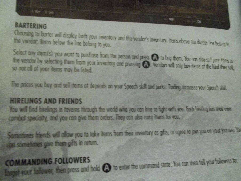 how to run steam skyrim in windoed