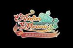 Atelier Meruru Logo black