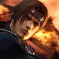 Dead or Alive 5 07-12-11 001