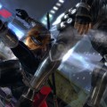 Dead or Alive 5 07-12-11 004