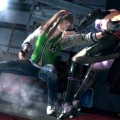 Dead or Alive 5 07-12-11 007