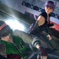 Dead or Alive 5 07-12-11 008