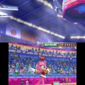 Mario & Sonic at London 2012 Olympic Games 25-01-12 004