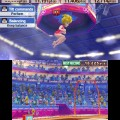 Mario & Sonic at London 2012 Olympic Games 25-01-12 005