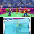Mario & Sonic at London 2012 Olympic Games 25-01-12 008