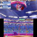 Mario & Sonic at London 2012 Olympic Games 25-01-12 010