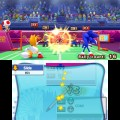 Mario & Sonic at London 2012 Olympic Games 25-01-12 012