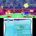 Mario & Sonic at London 2012 Olympic Games 25-01-12 013
