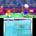 Mario & Sonic at London 2012 Olympic Games 25-01-12 014