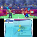 Mario & Sonic at London 2012 Olympic Games 25-01-12 015