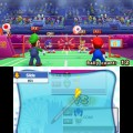 Mario & Sonic at London 2012 Olympic Games 25-01-12 017