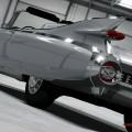 Forza Motorsport 27-06-12 - 1959 Cadillac Eldorado Biarritz Convertible 001