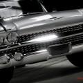 Forza Motorsport 27-06-12 - 1959 Cadillac Eldorado Biarritz Convertible 002