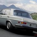 Forza Motorsport 27-06-12 - 1972 Mercedes-Benz 300 SEL 6.3 001