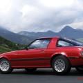 Forza Motorsport 27-06-12 - 1985 Mazda RX-7 GSL-SE 001
