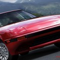 Forza Motorsport 27-06-12 - 1985 Mazda RX-7 GSL-SE 002