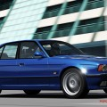 Forza Motorsport 27-06-12 - 1995 BMW M5 001